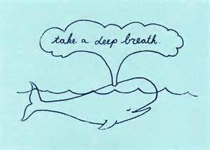 take-a-deep-breath